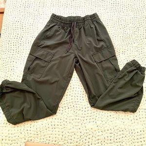 Zella Comfy Cargo Pant